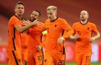Total Football, Taktik Hebat yang Lahir di Belanda