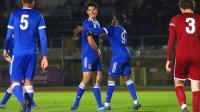 Elkan Baggott Sumbang Satu Gol, Ipswich Town Menang 5-0 di Piala FA Youth