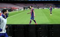 Jelang Pindah ke Man City, Lionel Messi Curhat 4 Jam ke Guardiola