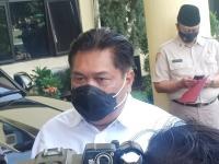 Terkait Kerumunan Habib Rizieq di Megamendung, Polda Jabar Panggil 5 Saksi