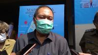 Sepakat Libur Akhir Tahun Dipangkas, Wali Kota Bandung: Semoga Tak Berdampak pada Ekonomi