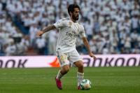 Isco Akhirnya Minta Dilepaskan dari Madrid, Pindah ke Everton atau Inter Milan?