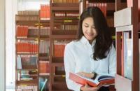 Halo Mahasiswa, Sudah Siap Kembali Kuliah Tatap Muka Mulai 2021?