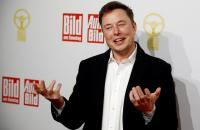 Salip Bill Gates, Elon Musk Jadi Orang Terkaya Kedua di Dunia