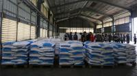 Diklaim Bongkar Kasus Narkoba Rp13 Miliar, Polisi Ternyata Sita Bahan Pembersih