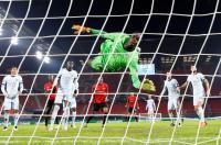 Chelsea Menang Lawan Rennes, Edouard Mendy Brilian