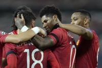 Man United Ditinggal Sendirian, 3 Klub Inggris Lolos ke 16 Besar Liga Champions