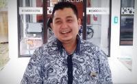 Kabar Duka, Plt Direktur RSUD Sampit Meninggal Akibat Covid-19