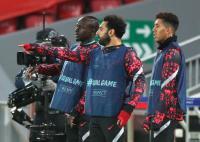 5 Trio Lini Depan Paling Ganas di Sepanjang Sejarah Liga Inggris