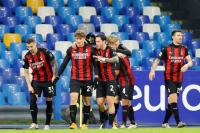 Legenda Inter Dukung Milan Juarai Liga Italia 2020-2021