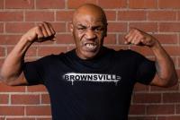 Tyson Diyakini Mampu Buat Jones Jr KO dengan hanya 50% Kekuatannya
