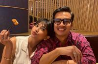 Tak Bisa Jenguk Vanessa Angel, Bibi Ardiansyah Berharap Istrinya Dapat Asimilasi