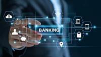 OJK Beberkan Tantangan yang Dihadapi Perbankan
