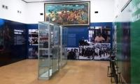Genjot Kunjungan Wisatawan, Sumsel Benahi Museum Masyarakat