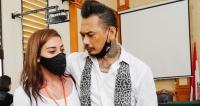 Belum Penuhi Rasa Keadilan, Jaksa Ajukan Banding Atas Vonis Jerinx SID