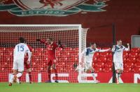 Liverpool Kalah 0-2 dari Atalanta, Michael Owen: Penampilan Terburuk!