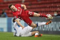 Jurgen Klopp Tak Terkejut Liverpool Dilibas Atalanta