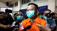 Fakta-Fakta Terkait OTT Menteri KKP Edhy Prabowo