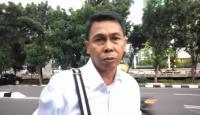 KPK Dalami Dugaan Aliran Uang Suap ke Pihak Lain di Kasus Edhy Prabowo