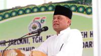 Pangdam Turunkan Baliho Habib Rizieq, Gatot Nurmantyo: Kalau Diperintah Tak Bisa Disalahkan