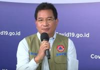 Satgas: Kesiapan Cold Chain Vaksin Covid-19 di Indonesia Capai 97%
