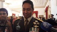 Pilkada 2020, KSAD: Lapor ke Saya Kalau Ada Prajurit TNI AD Tak Netral