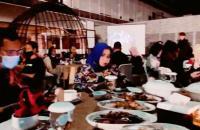 Bubarkan Acara Dinas Pariwisata, Walikota Tanjungpinang Dinilai Aneh