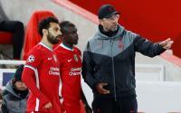 Daftar Nominasi Pemain Terbaik FIFA 2020, Liverpool Sumbang Empat Nama