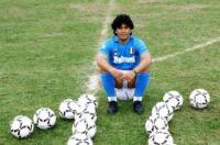 10 Quotes Terbaik tentang Diego Maradona