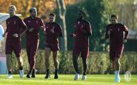 AC Milan Tak Mau Hanya Raih Hasil Imbang Lawan Lille