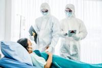 Biaya Perawatan 606 Pasien Covid-19 di Tulungagung Capai Rp38,4 Miliar