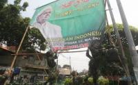 Hina TNI karena Copoti Baliho Habib Rizieq, Begini Nasib Syaiful