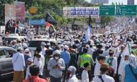Ada Pidana di Kerumunan Massa Habib Rizieq, Siapa yang Dijadikan Tersangka?