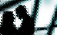Lamaran Ditolak, Pria Ini Sebar Video Porno Dirinya Bersama Kekasih