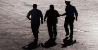 Kerap Pakai Seragam Polisi agar Terlihat Keren saat Live Medsos, Pria Ini Ditangkap