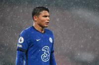 Tampil Memukau, Thiago Silva Bakal Dapat Kontrak Baru dari Chelsea