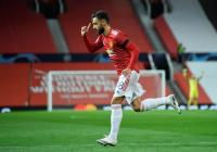 Sukses di Man United, Bruno Fernandes Sudah Paham Jiwa Setan Merah