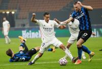 Sebut Real Madrid Medioker, Capello Kecewa Inter Gagal Menang