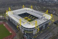 Laga Liverpool vs Midtjylland Pindah ke Kandang Dortmund