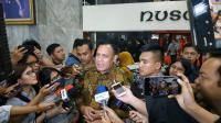 Besok KPK Akan Konferensi Pers Terkait OTT Wali Kota Cimahi