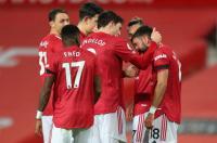 Southampton vs Man United, Bruno Fernandes Cetak Gol Tandang Lagi?