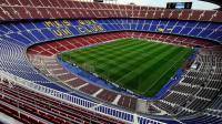 Kacau! Capres Barcelona Segera Ganti Nama Camp Nou Jadi Lionel Messi