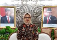 DPRD Purwakarta Sesalkan Giant Tetap Buka Usai 30 Karyawan Reaktif Covid-19