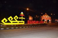 Kembangkan Wisata dan UMKM, Lampung Bentuk Pokdarwis
