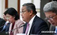 Bonus Demografi Modal Indonesia Jadi Negara Maju, Awas Jangan Terlena