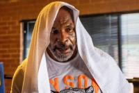 Tyson Minta Petinju Muda Tak Terobsesi dengan Kehidupan Mewah