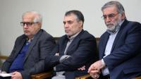 Ahli Nuklir Iran Mohsen Fakhrizadeh Tewas Dibunuh, Begini Kronologinya