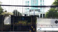 Geledah Gedung Kementerian Kelautan dan Perikanan, KPK Sita Sejumlah Uang Asing