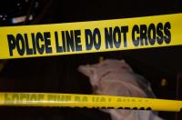 Satgas Tinombala Buru Kelompok MIT Pasca-Pembunuhan 1 Keluarga di Sigi