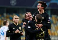 Rivaldo Senang Barcelona Tetap Tampil Apik meski Tanpa Lionel Messi